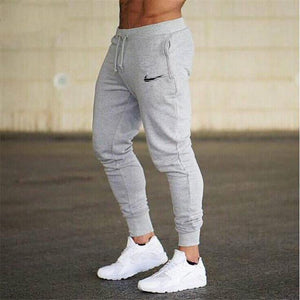 Mens Jogger Sweats  -  11 / M  -   - SNS Outlet