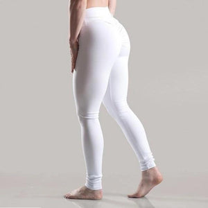 That Body Casual Leggings  -  15 / S  -   - SNS Outlet