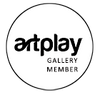 ArtPlay Gallery Partner