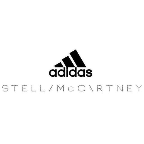 Stella Mcartney & Adidas - Daybreaker Collaboration