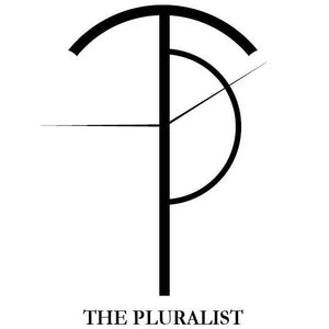 The Pluralist Watches Timepiece Favicon