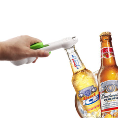 7 in 1 Bottle Opener