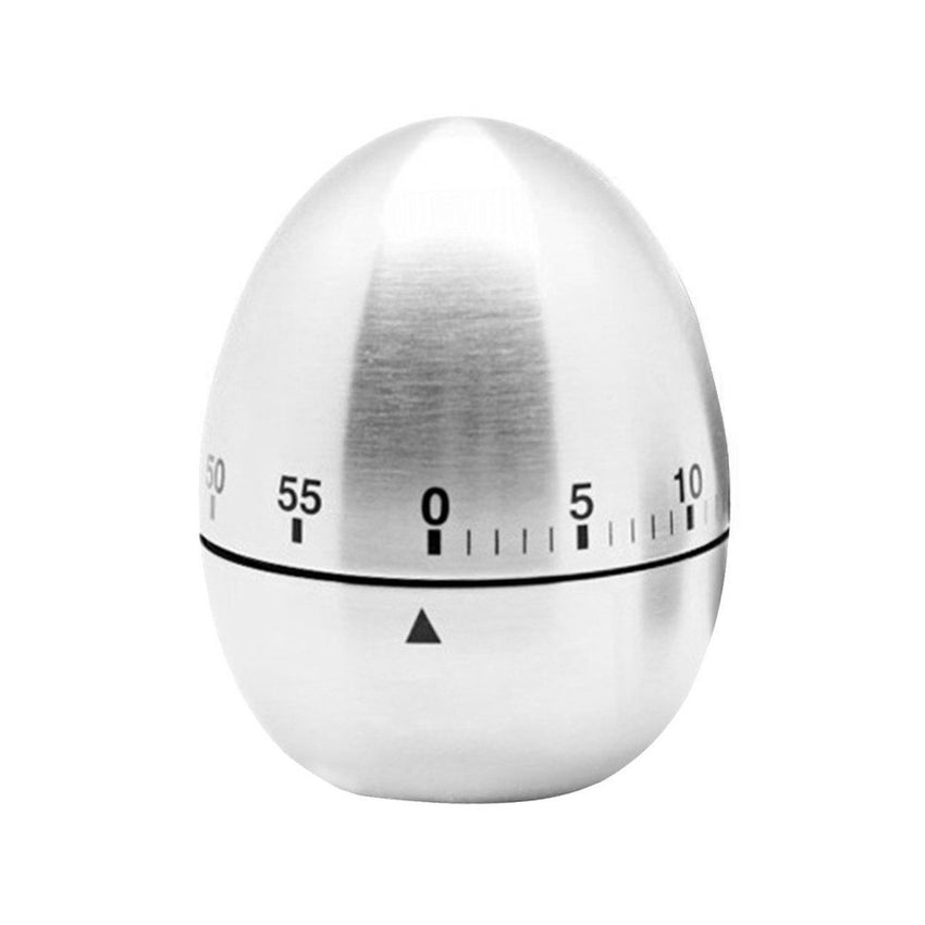 Egg Kitchen Timer