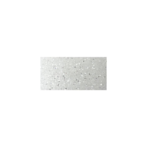 480182 Nuvo Glitter Accents 1.7oz Fresh Snowfall