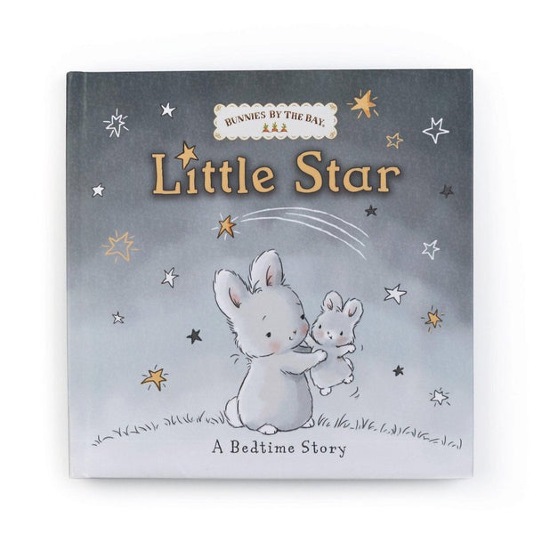 """Little Star"" board book"