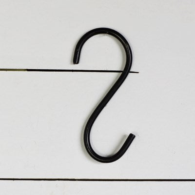 Industrial S Hook