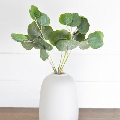 Eucalyptus Bundle, 17""