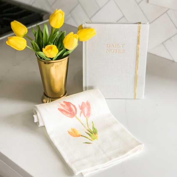 """Spring Reflecting"" Gift Pack ($67 Value!)"