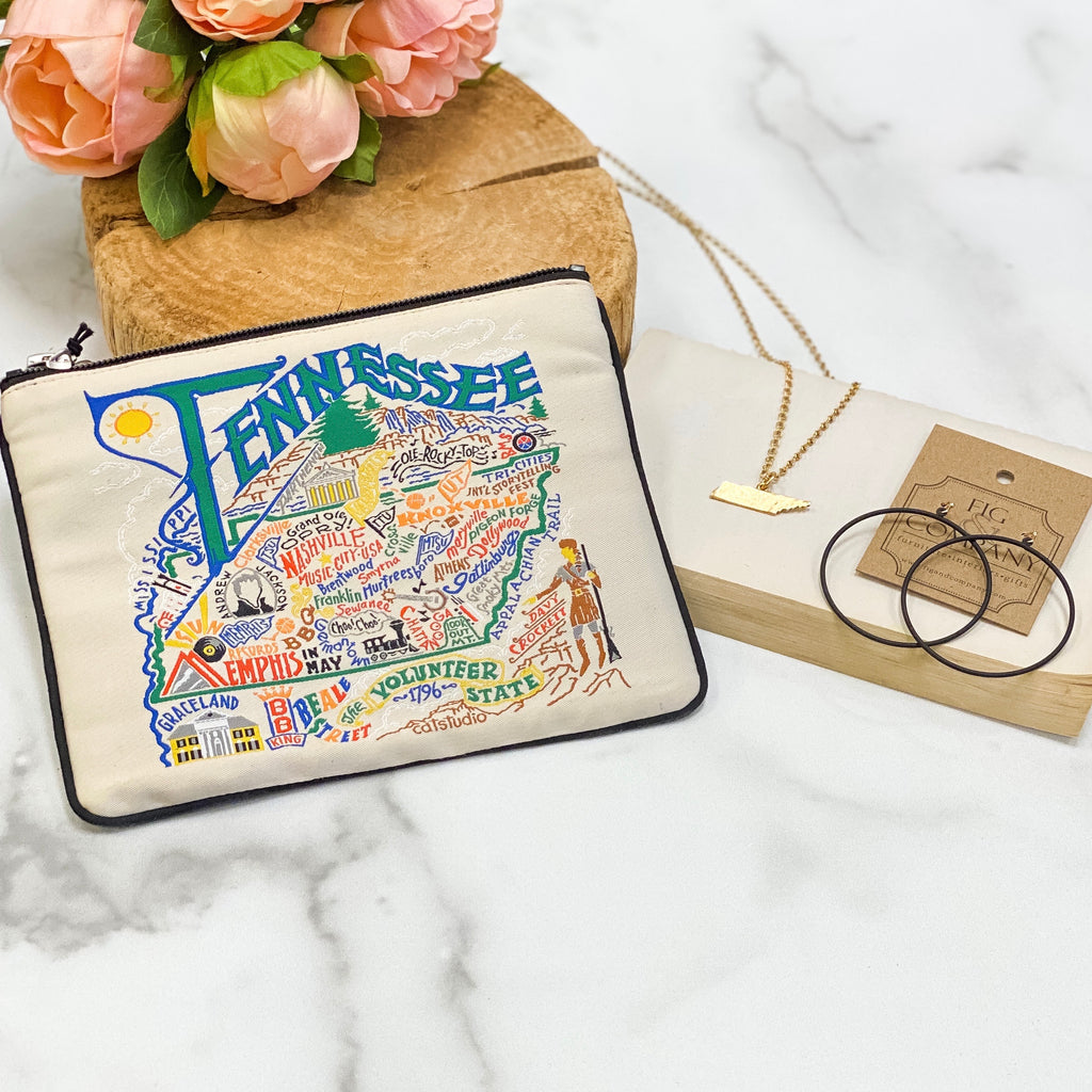 Tennessee Gift Bundle {$60 value!}