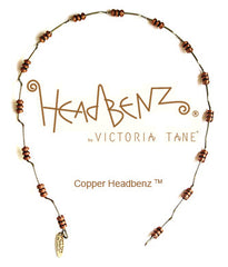 Copper Headbenz™