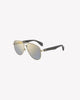 Arc Sunglasses - Gold