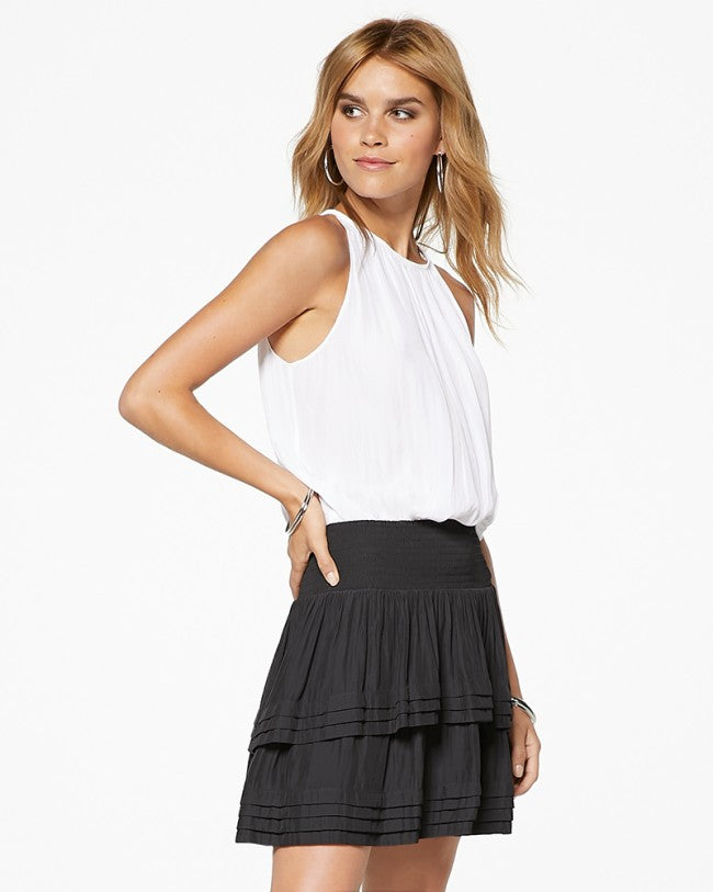 Lilo Skirt - Black