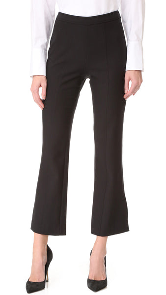 Tinsley Pants - Black