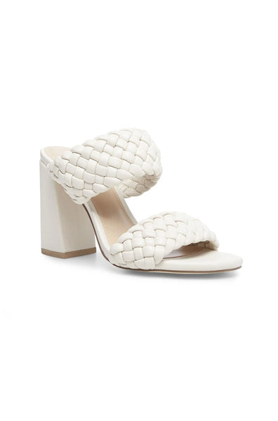 Tangle Sandal - Off White
