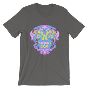 Best Favorite Oinkydoink T-Shirt