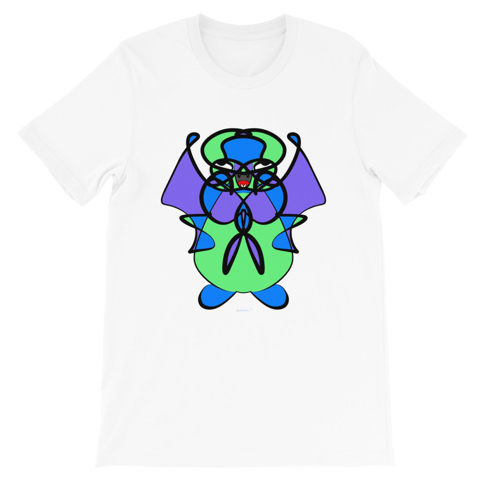 Best Favorite Jojo T-Shirt