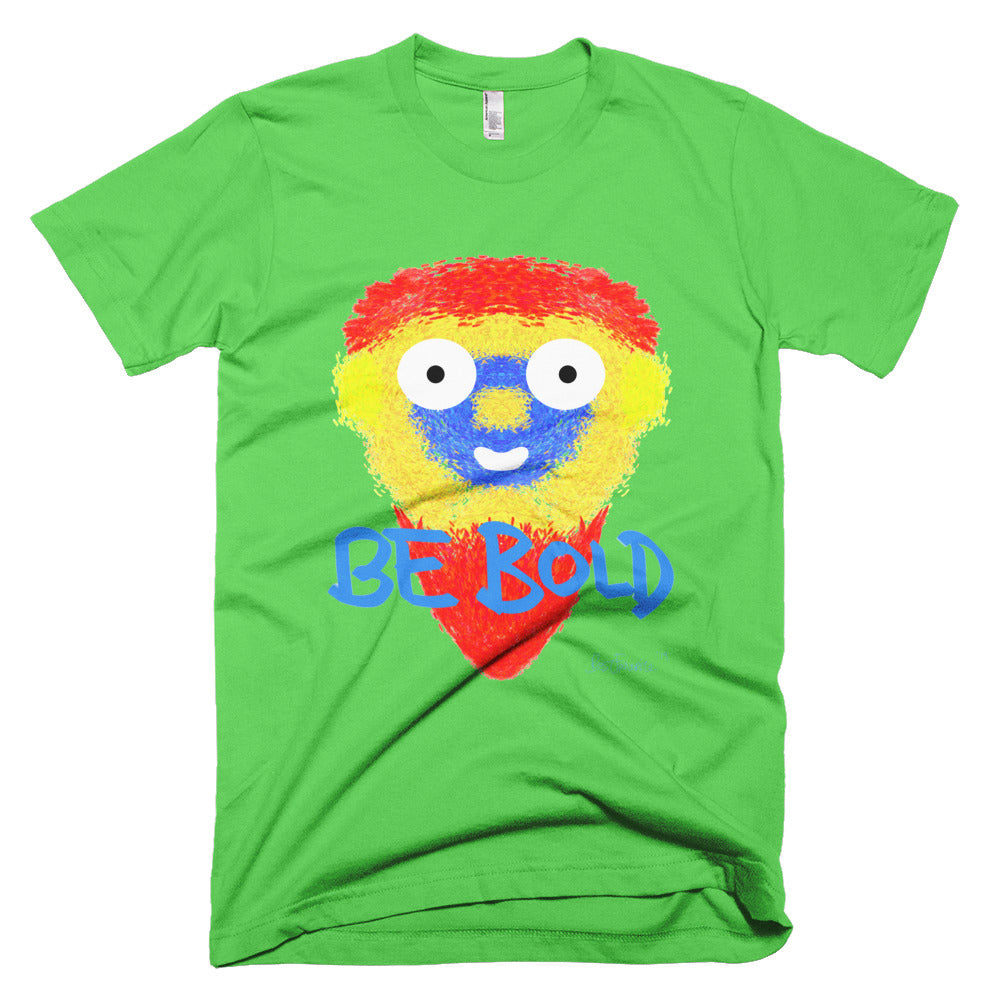 Best Favorite BEBOLD T-Shirt