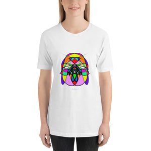 Best Favorite Adventure Bunny T-Shirt