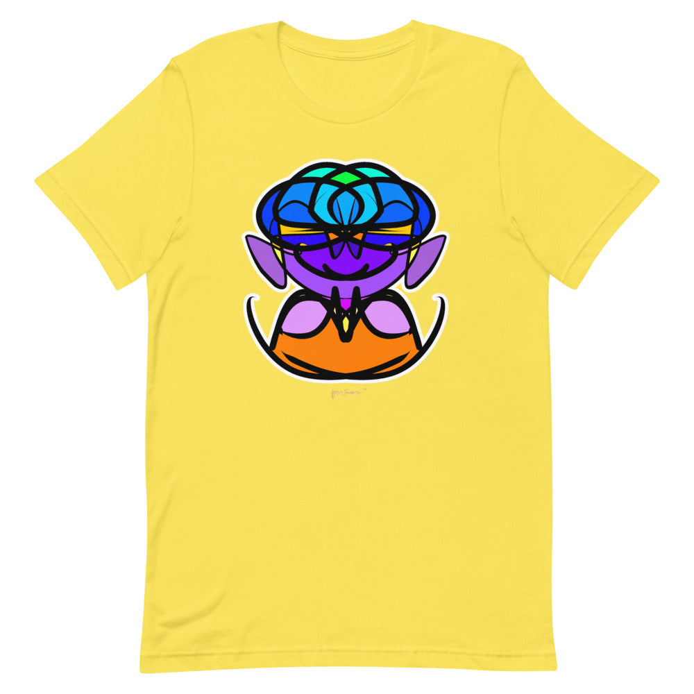 Best Favorite Happy Goblin T-Shirt