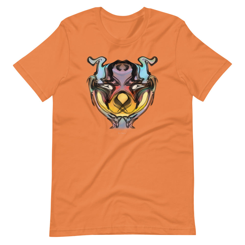 Best Favorite Fucoloco T-Shirt