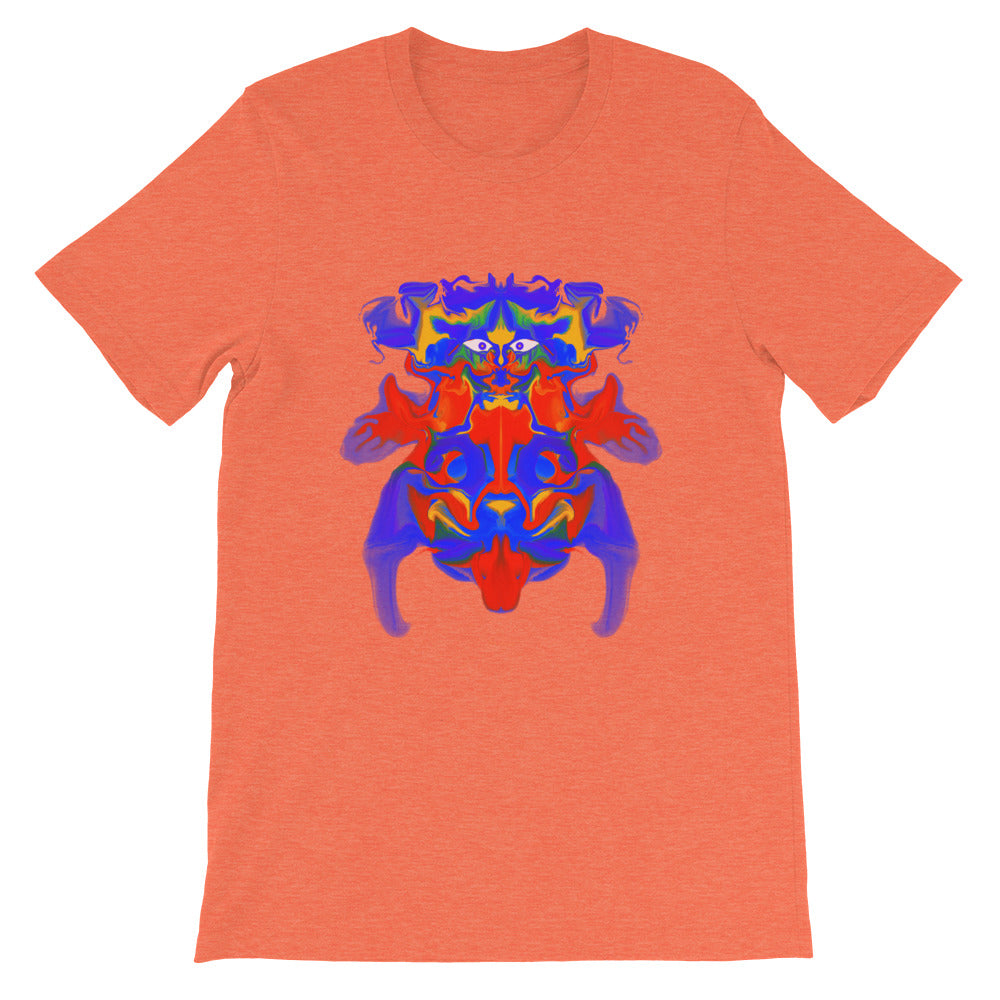 Best Favorite Shakazulu T-Shirt