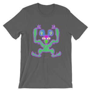 Best Favorite Dynomight T-Shirt