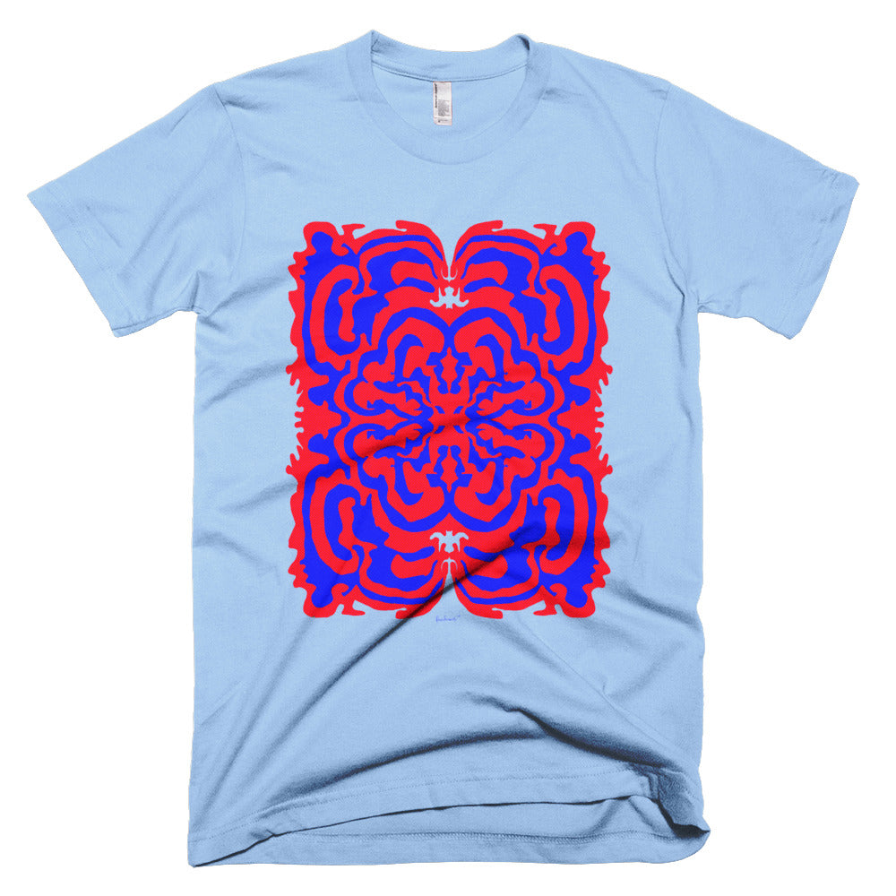 Best Favorite Web-Head T-shirt