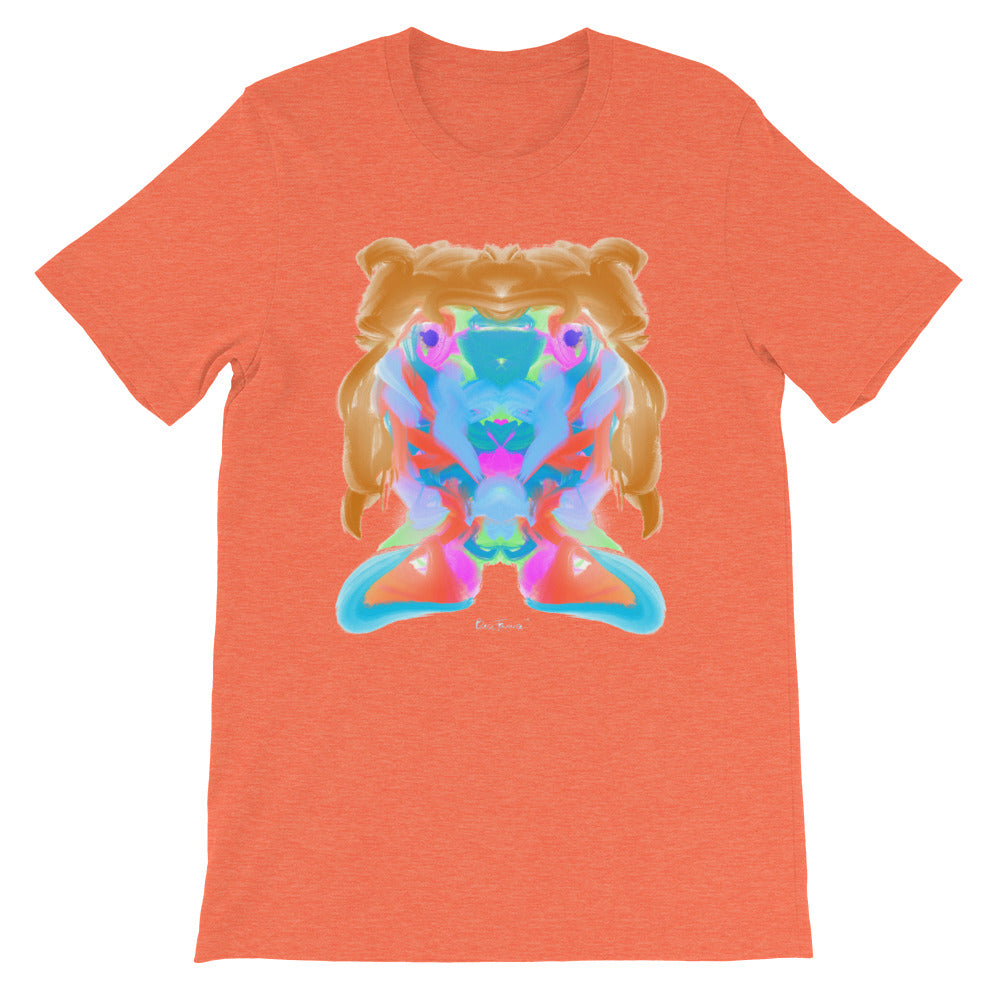 Best Favorite Fustaka T-Shirt