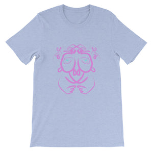 Best Favorite Sily Sally T-Shirt