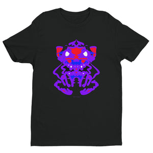 Best Favorite Qoopa T-shirt