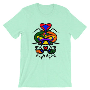Best Favorite Tippy Tappy T-Shirt