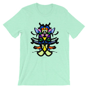 Best Favorite Heburbur T-Shirt