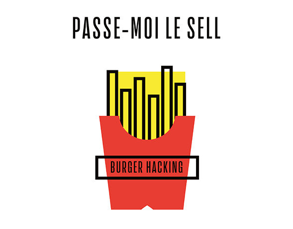 Passe-moi le sell