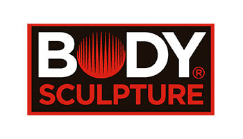 Body Sculpture | Distribuidores Panamá