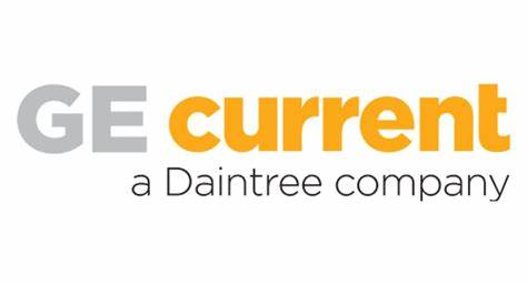General Electric | Distribuidores Panamá