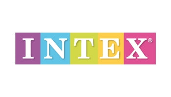 Intex | Distribuidores Panamá