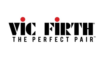 Vic Firth | Distribuidores Panamá
