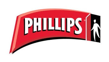 Phillips | Distribuidores Panamá