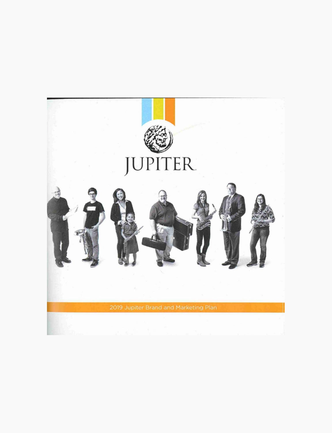 JUPITER PRODUCTOS