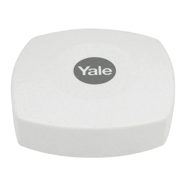 Yale Connect Hub - YAL-HUB