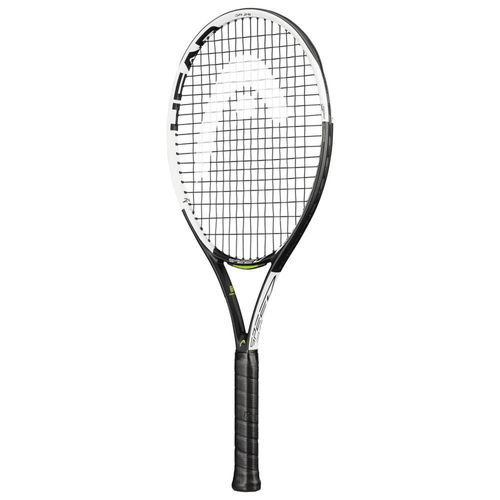 Raqueta de Tenis IG SPEED JR 26 - HEA-233700-00