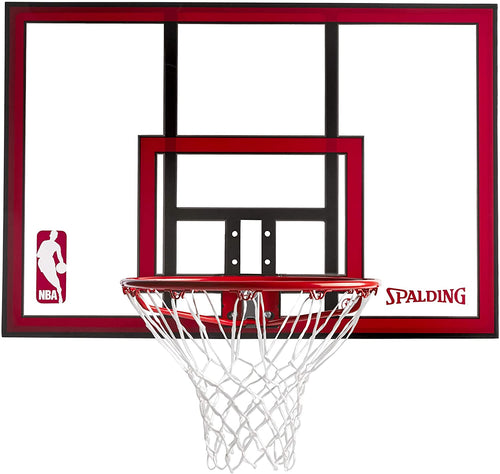 "Combo Tablero Basket 44"" 79351 Spalding NBA - SPA-79351"