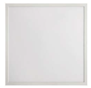 Led Panel 2x4 56W General Electric - GE-LLED-2X4-40K