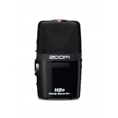 R- H2N Handy Recorder Zoom - ZOO-H2N