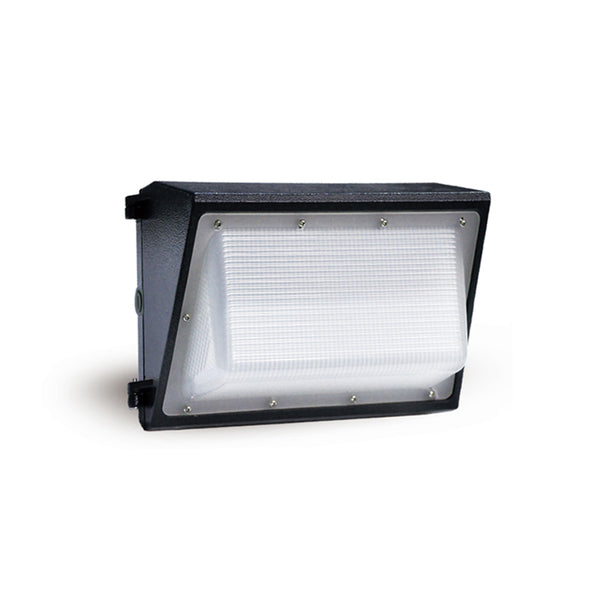 Luminaria Mini Wallpack Led 25W - LPT-LEDWPK-25W-5K