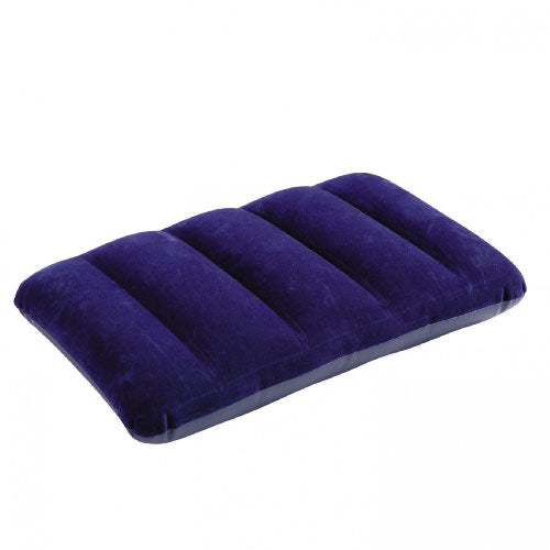 Almohada Intex 68672 Downy Inflable - INT-68672