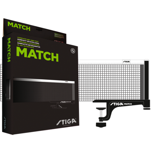 Set MATCH - STI-6370
