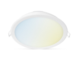 Downlight WiFi - WIZ-LLED-6-2750