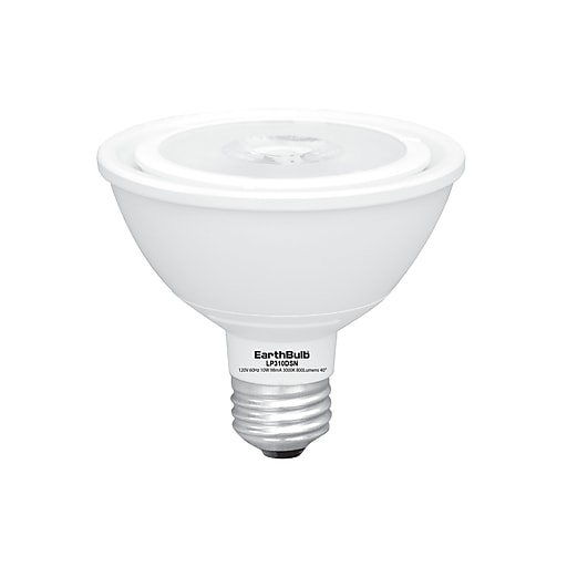 Bombillo PAR30SN 13W 5000K EarthBulb - EAR-LEDR-13WP3050
