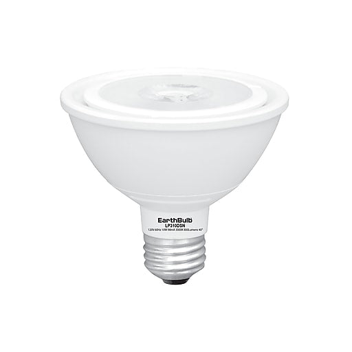 Bombillo PAR30SN 13W 4000K EarthBulb - EAR-LEDR-13WP3040